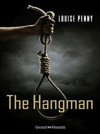Cover The Hangman