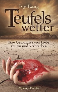 Cover Teufelswetter