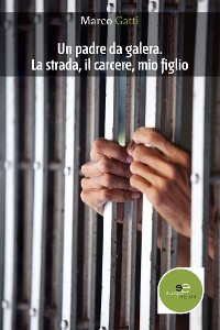 Cover Un padre da galera