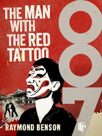 Cover The Man With The Red Tattoo