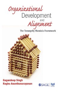 Cover Organizational Development and Alignment