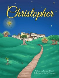 Cover Christopher