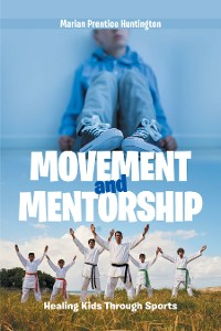 Cover Movement and Mentorship