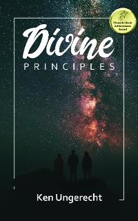 Cover Divine Principles