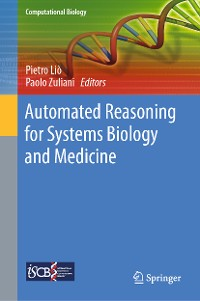 Cover Automated Reasoning for Systems Biology and Medicine