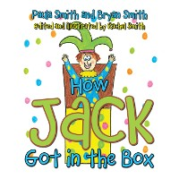 Cover How Jack Got in the Box