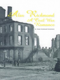 Cover Alas Richmond