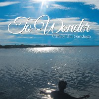 Cover To Wonder