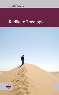 Cover Radikale Theologie