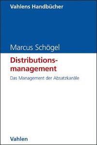 Cover Distributionsmanagement