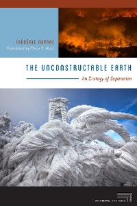 Cover The Unconstructable Earth