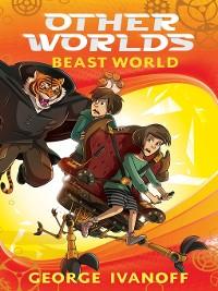Cover Beast World