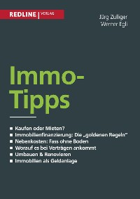 Cover Immo-Tipps