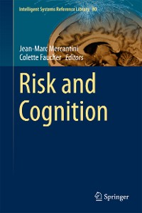 Cover Risk and Cognition
