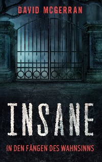 Cover Insane