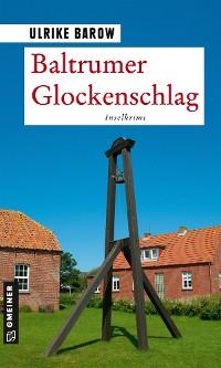 Cover Baltrumer Glockenschlag