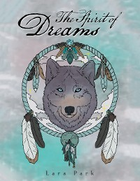 Cover The Spirit of Dreams