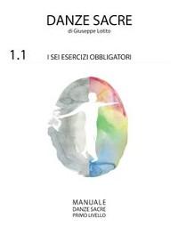 Cover Manuale Danze Sacre 1.1