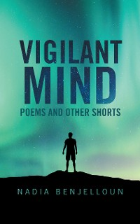Cover Vigilant Mind
