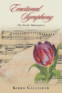 Cover Emotional Symphony