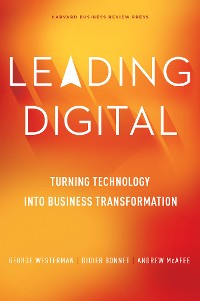Cover Leading Digital