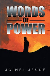 Cover Words of Power