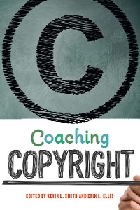 Cover Coaching Copyright