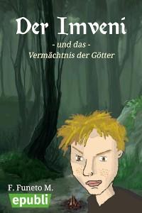 Cover Der Imveni