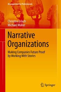 Cover Narrative Organizations