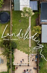 Cover Landsliding