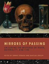 Cover Mirrors of Passing