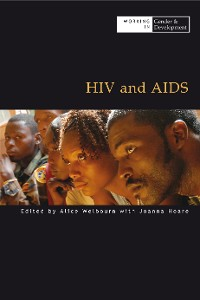 Cover HIV and AIDS