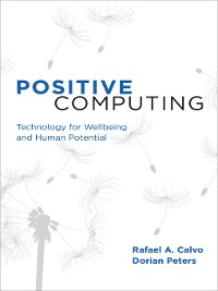 Cover Positive Computing