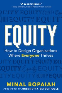 Cover Equity