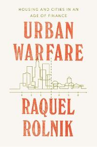 Cover Urban Warfare