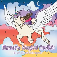 Cover Eleanor'S Magical Cowlick