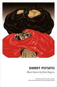 Cover Sweet Potato