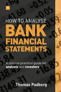 Cover How to Analyse Bank Financial Statements