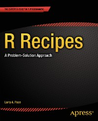 Cover R Recipes