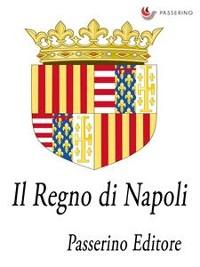 Cover Il Regno di Napoli