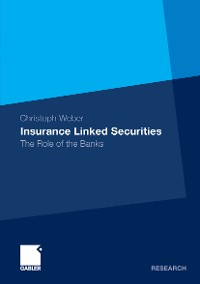 Cover Insurance Linked Securities