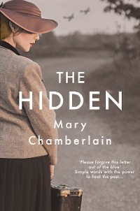 Cover The Hidden