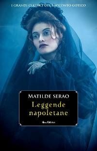 Cover Leggende napoletane