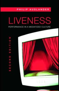 Cover Liveness