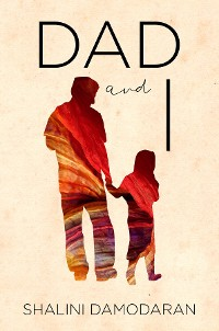 Cover Dad and I