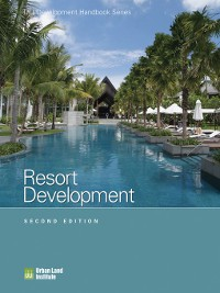 Cover Resort Development