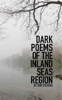 Cover Dark Poems of the Inland Seas Region