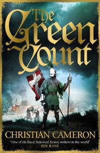 Cover Green Count