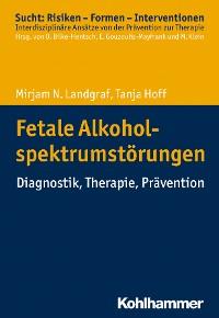Cover Fetale Alkoholspektrumstörungen