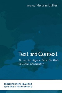 Cover Text and Context